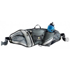 Pulse Three - 390904700 - Deuter - Riñoneras