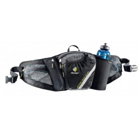 Pulse Four EXP - 391004750 - Deuter - Riñoneras