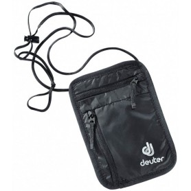Security Wallet I - 3942016 - Deuter - Accesorios de viaje