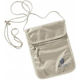 Security Wallet II - 3942116 - Deuter - Accesorios de viaje