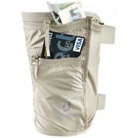 DEUTER SECURITY LEGHOLSTER - 3942316 - Deuter - Accesorios de viaje