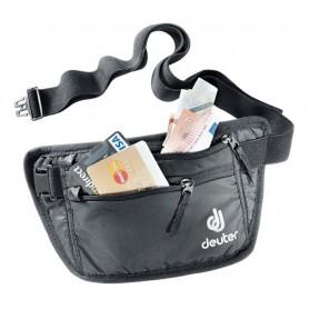 Security Money Belt I - 3910216 - Deuter - Accesorios de viaje