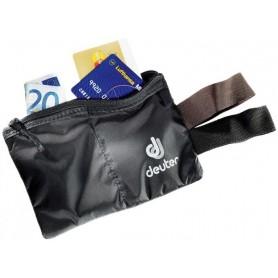 Security Flip In - 3942416 - Deuter - Accesorios de viaje