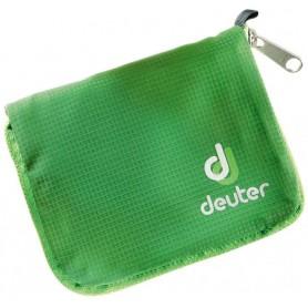 DEUTER ZIP WALLET - 3942516 - Deuter - Accesorios de viaje