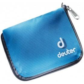 Zip Wallet - 3942516 - Deuter - Accesorios de viaje