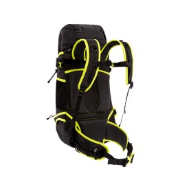 MOCHILA SKI TOUR 40 FT - PC007091 - Trangoworld - Mochilas y Maletas TRANGOWORLD