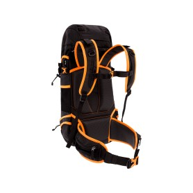MOCHILA SKI TOUR 28 FT - PC007092 - Trangoworld - Mochilas y Maletas TRANGOWORLD