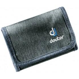 Travel Wallet - 3942616 - Deuter - Accesorios de viaje