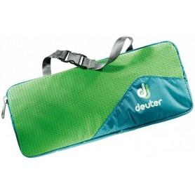 DEUTER WASH BAG LITE I - 3900016 - Deuter - Accesorios para la higiene personal