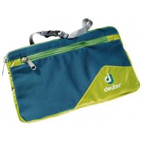 DEUTER WASH BAG LITE II - 3900116 - Deuter - Accesorios para la higiene personal