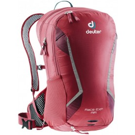 Race EXP Air - 3207318 - Deuter - Mochilas DEUTER Bicicleta