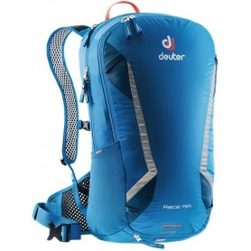 Race Air - 3207218 - Deuter - Mochilas DEUTER Bicicleta