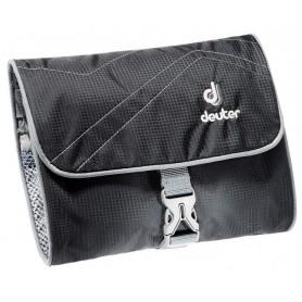 DEUTER WASH BAG I - 39414 - Deuter - Accesorios para la higiene personal