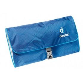 DEUTER WASH BAG II - 39434 - Deuter - Accesorios para la higiene personal