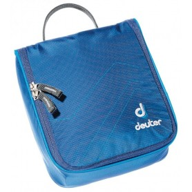 Wash Center I - 39454 - Deuter - Accesorios para la higiene personal