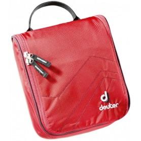 DEUTER WASH CENTER I - 39454 - Deuter - Accesorios para la higiene personal
