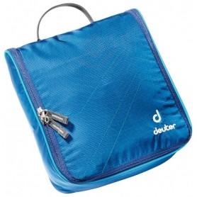 DEUTER WASH CENTER II - 39464 - Deuter - Accesorios para la higiene personal