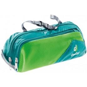 DEUTER WASH BAG TOUR I - 39482 - Deuter - Accesorios para la higiene personal
