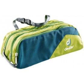 DEUTER WASH BAG TOUR II - 39492 - Deuter - Accesorios para la higiene personal