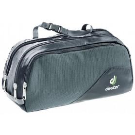 DEUTER WASH BAG TOUR III - 39444 - Deuter - Accesorios para la higiene personal