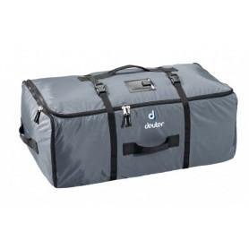 CARGO BAG EXP - 39550 - Deuter - Accesorios para la lluvia (cobertores)