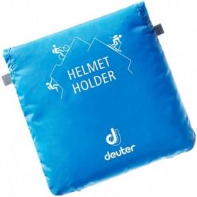 Helmet Holder - 39451177000 - Deuter - Accesorios de escalada