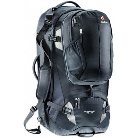 Traveller 70 + 10 - 35101157400 - Deuter - Mochilas y Bolsas DEUTER Travel para Viaje