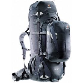 Quantum 70 + 10 - 35104157400 - Deuter - Mochilas y Bolsas DEUTER Travel para Viaje