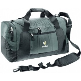 Relay 40 - 35531 - Deuter - Mochilas y Bolsas DEUTER Travel para Viaje