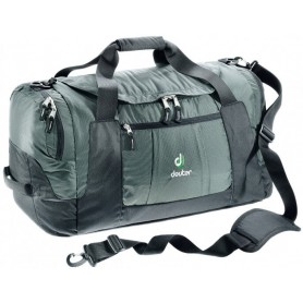 Relay 60 - 35509 - Deuter - Mochilas y Bolsas DEUTER Travel para Viaje
