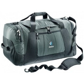 Relay 80 - 355194700 - Deuter - Mochilas y Bolsas DEUTER Travel para Viaje