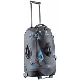 Helion 60 - 358427302 - Deuter - Mochilas y Bolsas DEUTER Travel para Viaje
