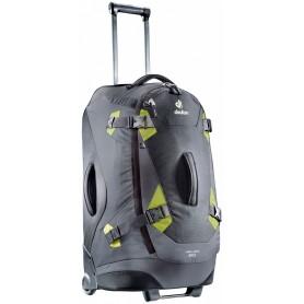 Helion 80 - 358527260 - Deuter - Mochilas y Bolsas DEUTER Travel para Viaje