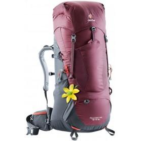DEUTER AIRCONTACT LITE 45+10 SL - 3340218 - Deuter - Mochilas DEUTER Trekking