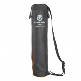 Alta Bag 50 - Funda para tr - Alta Bag 50 - Vanguard - Accesorios