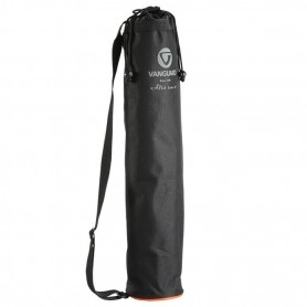 Alta Bag 60 - Funda para tr - Alta Bag 60 - Vanguard - Accesorios