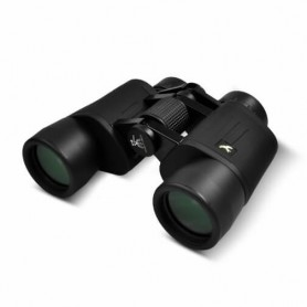 KITE OPTICS BIRDWATCHER 8x42 - 5425026281175 - Kite Optics - Prismáticos KITE OPTICS