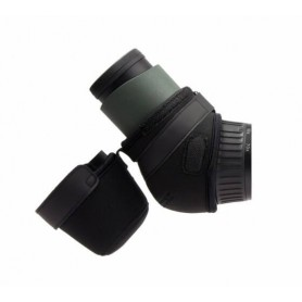 KITE OPTICS Skua Swar ATX eyepiece NP - 5425026282943 - Kite Optics - SWAROVSKI - Accesorios