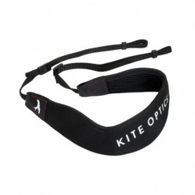 KITE OPTICS comfort neck strap - 5425026283285 - Kite Optics - KITE OPTICS - Accesorios