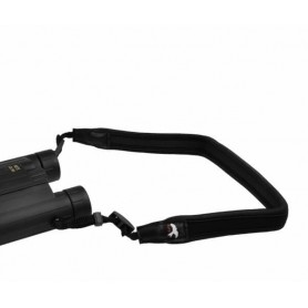 KITE OPTICS neckstrap small neoprene - 5425026282547 - Kite Optics - KITE OPTICS - Accesorios