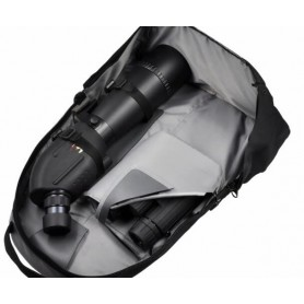 KITE OPTICS KITE Backpack - 5425026282608 - Kite Optics - KITE OPTICS - Accesorios