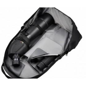 KITE OPTICS KITE Backpack (2) - Kite Optics