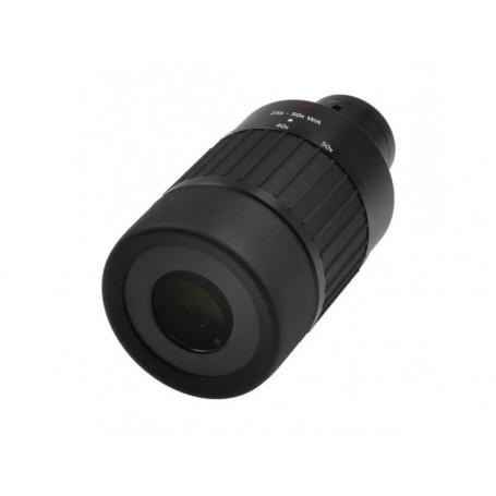 KITE OPTICS SP-82 ED eyepiece 25-50x - 5425026282196 - Kite Optics - Telescopios KITE OPTICS