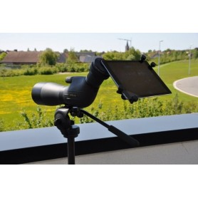 Novagrade TABLET - 5425026283117 - NOVAGRADE - NOVAGRADE - Digiscoping