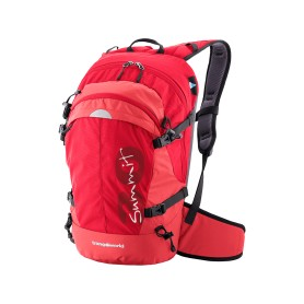 MOCHILA SUMMIT 30 UU - PC005019 - Trangoworld - Mochilas y Maletas TRANGOWORLD