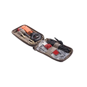 Extrema Ratio KIT SELVANS FUNDA DESERT - 41.0129HCS - Extrema Ratio - Cuchillos Extrema Ratio
