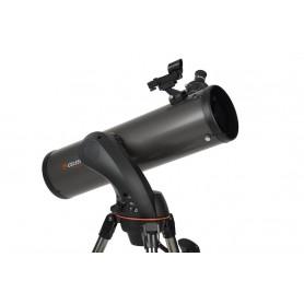 Telescopio Celestron NexStar 130 SLT