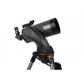 Telescopio Celestron NexStar 127 SLT - Celestron