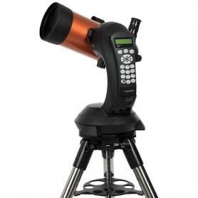 Telescopio Celestron NexStar 4 SE