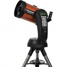 Telescopio Celestron NexStar 6 SE